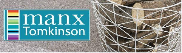 manx-carpets-floormart.jpg